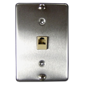 Telephone Wall Plates