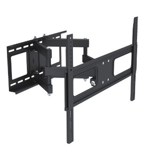 TV & Projector Mounts