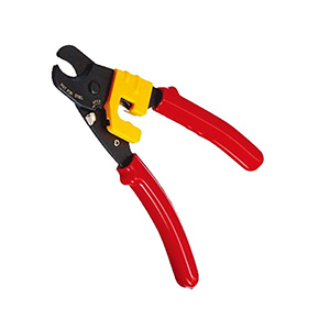"109644 - 7"" Coax Cable Cutter"
