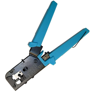 109123 - Platinum Tools EZ-RJ45 Crimp Tool