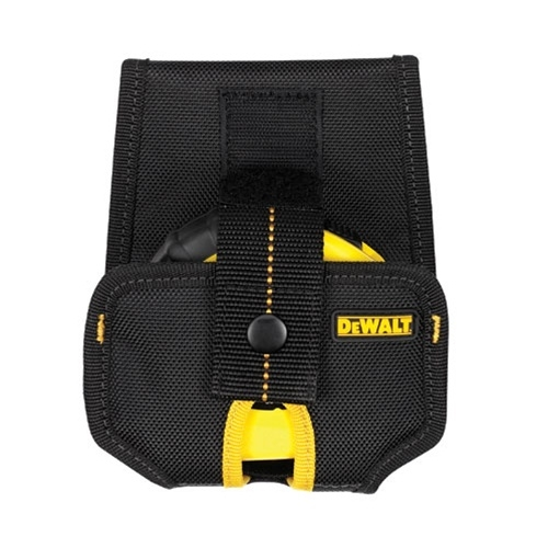 109725 - DeWalt - Measuring Tape Holder - DG5164