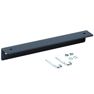 119332 - Ladder Rack - Wall Angle Bracket