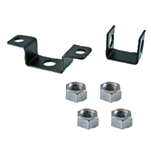 "119417 - Ladder Rack - Ceiling Mount Kit - 5/8"" (Without Rod)"