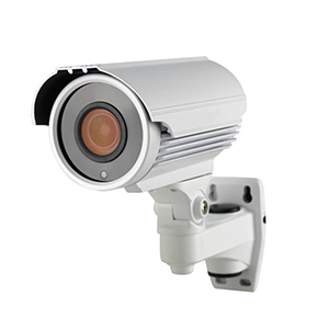 2BWTV220V - HD- 4 in 1 IR Bullet Camera - Outdoor - Sony - 1080P - 2.8mm -12mm Varifocal Lens