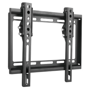 TV Projector Mounts & Screens