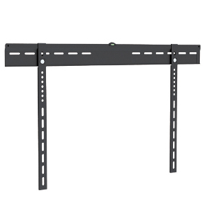 "309043BK - Extreme Low Profile TV Wall Mount: 37""-70"" Screens"