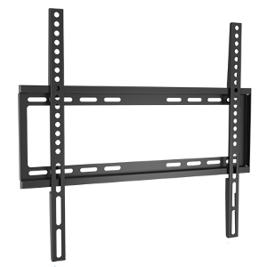 "309057BK - Low Profile TV Wall Mount: 32""-55"" Screens"
