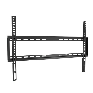 "309058BK - Low Profile TV Wall Mount: 37""-70"" Screens"