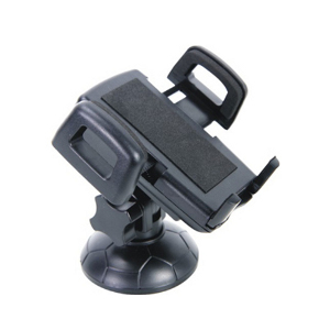 309239 - Dashboard Mount for Smart Phones