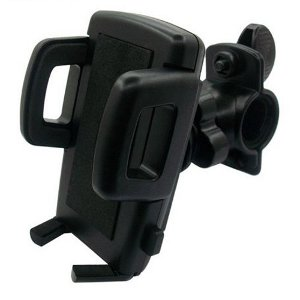 309244 - Bike Mount for Smart Phones