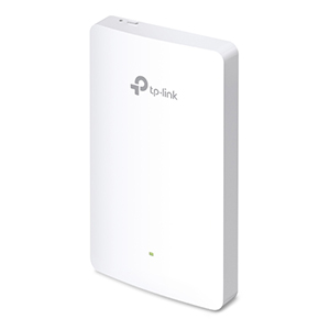 EAP225-WALL - TP-LINK - Omada Wireless Wall-Plate Access Point